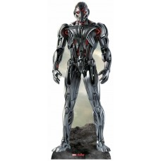Age of Ultron - Ultron - Standee