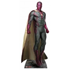 Age of Ultron - Vision - Standee