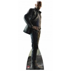 Age of Ultron - Nick Fury - Standee