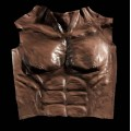 Werewolf Chest - Brown