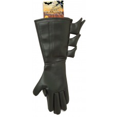 Batman Gloves Adult