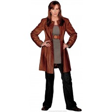 Donna Noble - Doctor Who