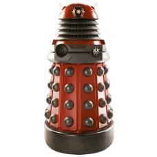 Dalek Drone - Doctor Who