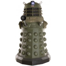 Dalek Ironside - Doctor Who