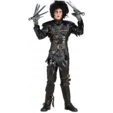 Edward Scissorhands Grand Heritage costume