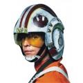 X Wing Scout Trooper
