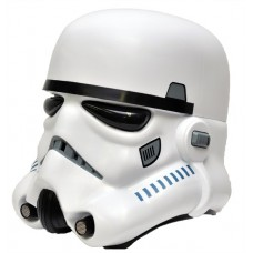 Star Wars Stormtrooper delux